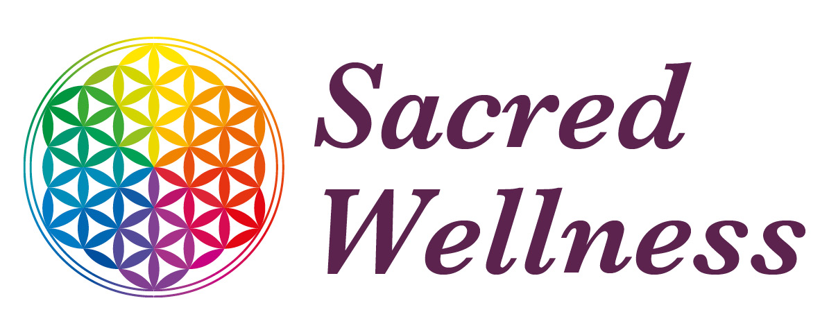 Sacred Wellness